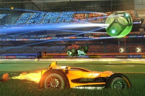 Rocket-League-2.jpg