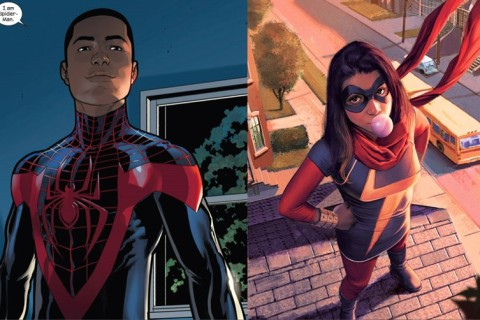 Spidey-and-Ms-Marvel.jpg