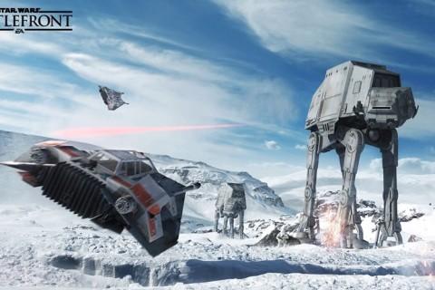 Star_Wars_Battlefront__4-17_A-2040.0_thumb.jpg