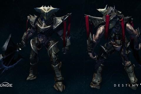 The-Taken-King-1.jpg