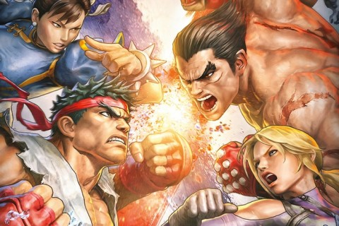 This-is-from-Street-Fighter-X-Tekken.-Just-imagine-its-the-other-way-around-ok.jpg