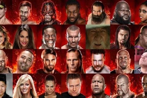 WWE-2K16-roster.jpg