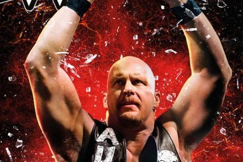 WWE_2K16_FOB_AGNOSTIC_ENG.jpg