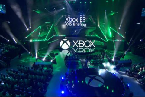 Xbox-press-con-15.jpg