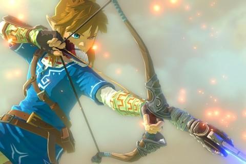 Zelda-Wii-U.jpg