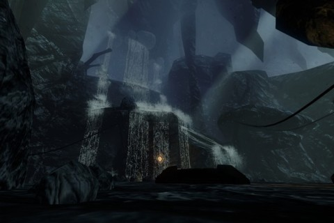 cave3_thumb.jpg