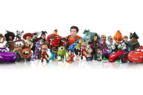 disneyinfinity-characters.jpg
