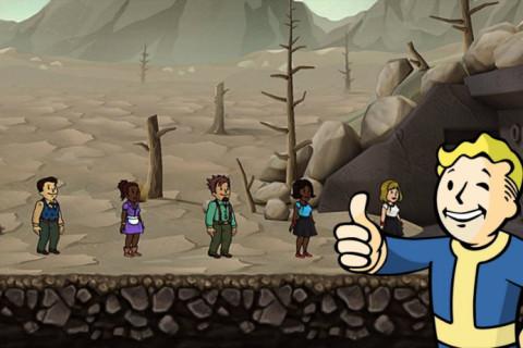 fallout-shelter1.jpg