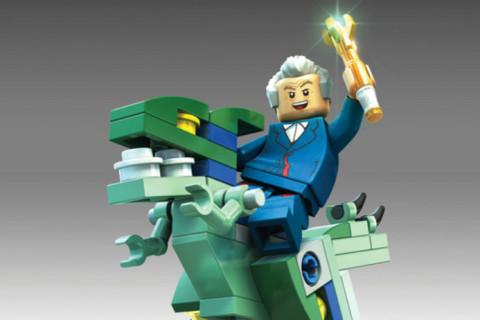 lego-dr-who.jpg