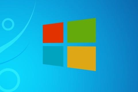 microsoft-announces-windows-10_ahab.1920_thumb.jpg