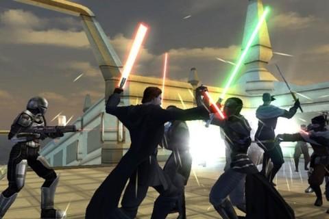 star_wars_-_knights_of_the_old_republic_ii_2__thumb.jpg