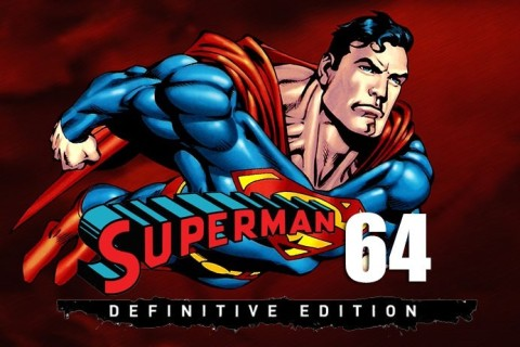 superman-64.jpg
