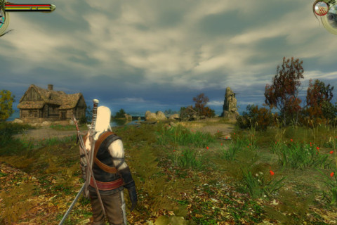 the-witcher-1.jpg