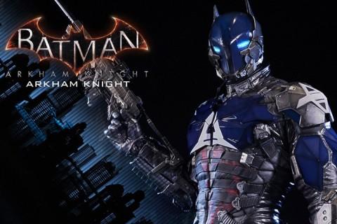 Arkham-Knight-15.jpg