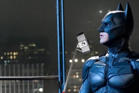 Bat-selfie.jpg