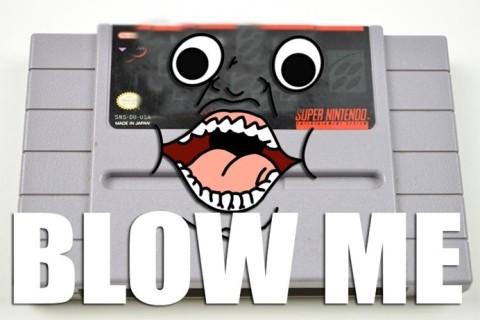 Blow-me.jpg