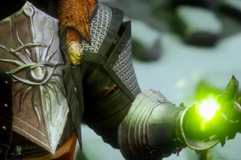 DAI-green.jpg