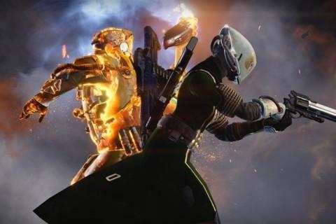 Destiny-Taken-King-1.jpg