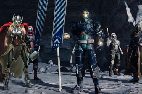 Destiny-banhammer.jpg