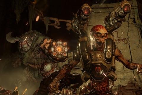 Doom-2.jpg