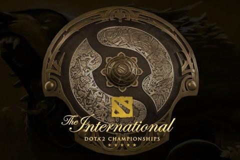 Dota-2-The-International-Announcement-Header_thumb.jpg