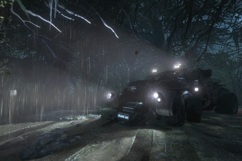 Downpour-Ultimate-Edition-1.jpg