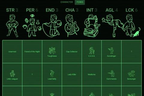 Fallout-2.jpg