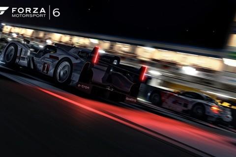 Forza-6-3.jpg