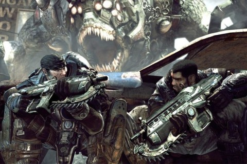 Gears-of-War-1.jpg