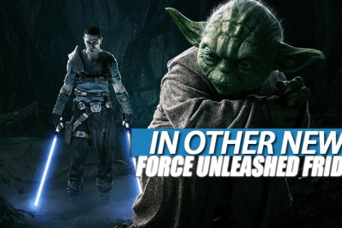 ION-Force.jpg