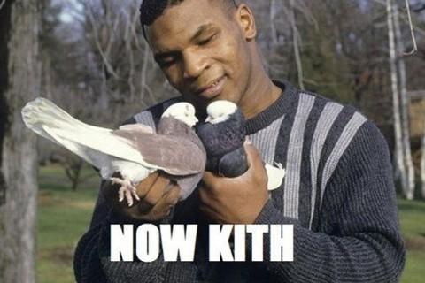 Kith.jpg