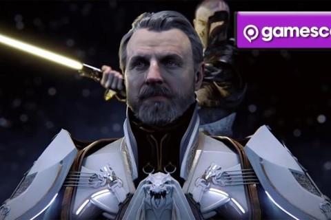 Knights-of-the-Fallen-Empire.jpg