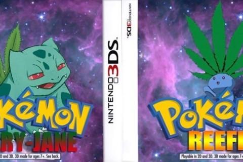 Pokemon-flower.jpg