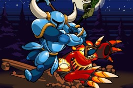 Shovel-Knight_thumb.jpg