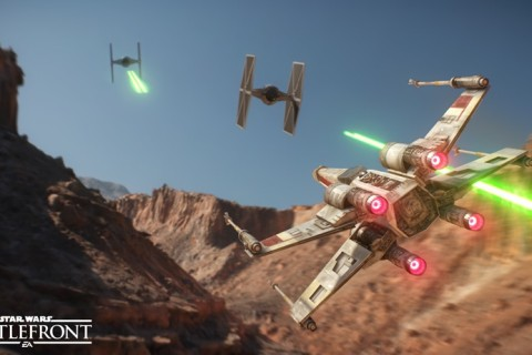 Star-Wars-Battlefront-2.jpg