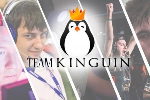 Team-Kinguin_thumb.jpg