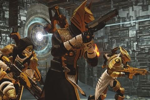 Trials-of-Osiris-5.jpg