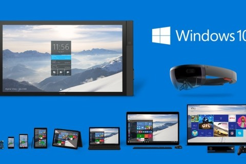 Windows-10_Product-Family_thumb.jpg