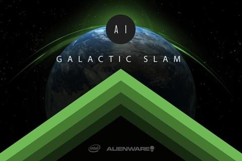 alienware-intel-galactic-slam-orena_thumb.jpg