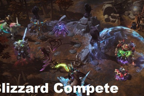 compete_thumb.jpg