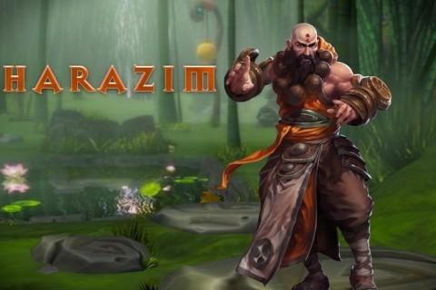 heroes-of-the-storm-gets-kharazim-monk-video-rexxar-artanis-new-map-488564-2_thumb.jpg