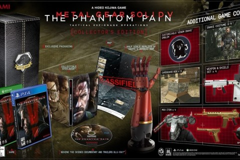 mgs-5-the-phantom-pain-collectors-edition_1920.0_thumb.jpg