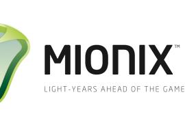 mionix_logo