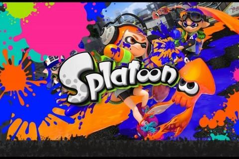 splatoon_thumb.jpg