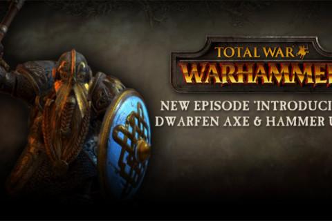 total-war-dwarves.jpg