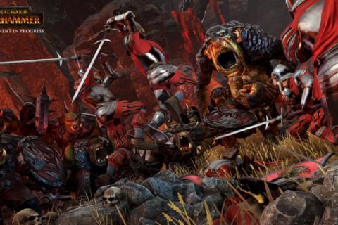 total-war-warhammer-3.jpg