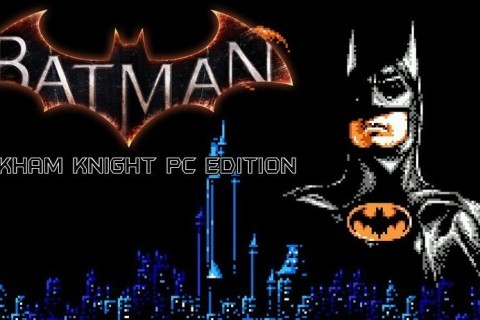 Arkham-Knight-PC-Edition.jpg