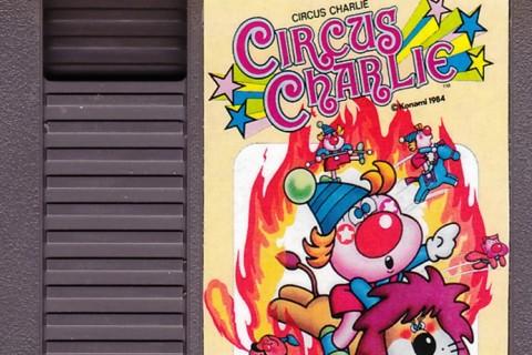 Circus-Charlie-1.jpg