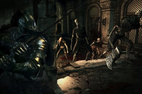 Dark-Souls-3-Sept.jpg