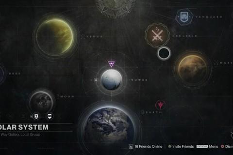 Destiny_20150909162221.jpg